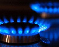 Gas Service Lines & Responsibilities